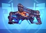 崩坏3超限武器阳电子手炮技能详解及评测 崩坏3超限武器攻略