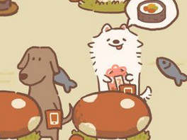 动物餐厅祈福的萨摩耶季节限定客人解锁攻略