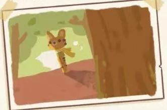 动物餐厅新信件水獭的来信2小狐狸的日记3怎么获得