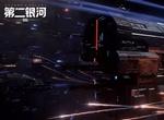 第二银河铁壁级舰船装备大发棋牌app推荐  铁壁级舰船玩法及装备选择详解