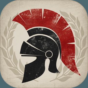 大征服者·罗马通关攻略 第三章第三、第四关通关攻略