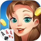 盛大棋牌app
