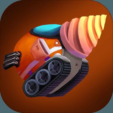 熔岩矿车新手玩法教程新手套装选择及玩法技巧、部件汇总