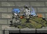 失落城堡手游巨剑武器玩法攻略 失落城堡巨剑武器战斗技巧