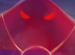 VGAME消零世界第五章boss速通攻略 第五章boss全方位解析