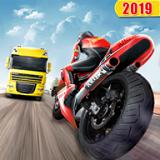 极限摩托车2019