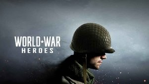 二战英雄截图