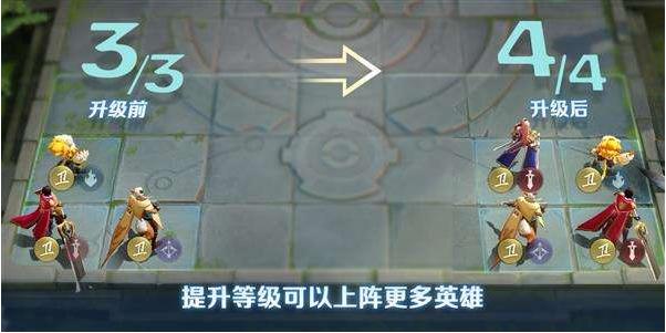 王者模拟战刺客装备怎么搭配 刺客装备选择搭配