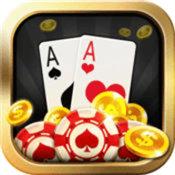 顺金游戏app