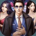 mg游戏平台手机版商战