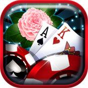 超跑娱乐app