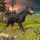 终极野狗模拟器