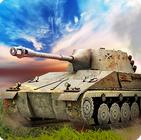 狂暴坦克世界大戰