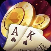 桔子棋牌app