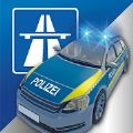 公路警务模拟器