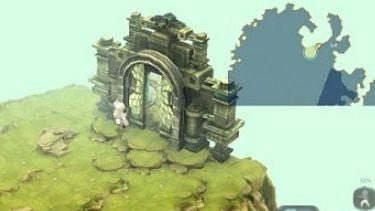 魔女之泉4天空之城入口介绍 魔女之泉4天空之城位置分享