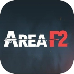 AreaF2