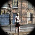 僵尸之城狙击手3D