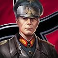 二战名将东线战争1942
