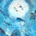 海兽之子手游