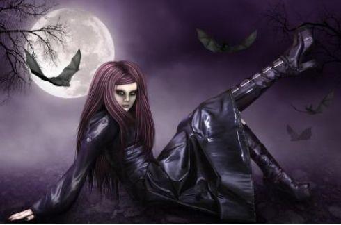 月圆之夜修女流派玩法大全 月圆之夜修女三大流派玩法攻略