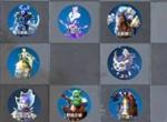 战歌竞技场6骑双术士阵容搭配推荐 6骑双术士装备及站位分享