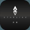 偌星STARLIKE手游