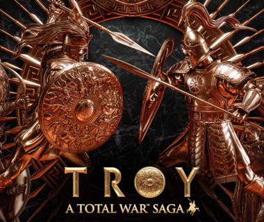 《全面战争传奇:特洛伊》攻略及资讯专区