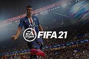 FIFA21的6个生涯模式的转变