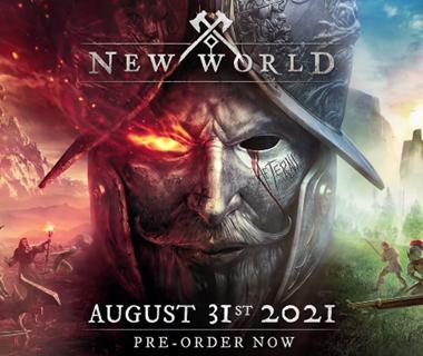 《新世界》公布一段新预告影像