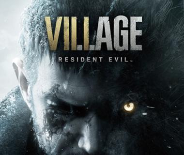 《生化危机:村庄》总评变为好评如潮