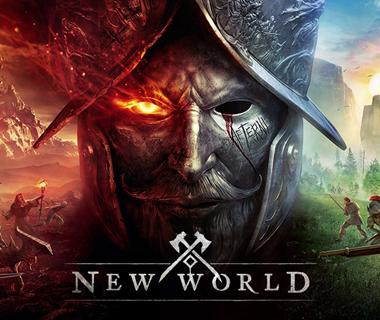 《新世界》登顶Steam新一周销量榜