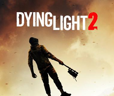 《消逝的光芒 2》公布新开发者视频