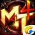 我叫MT4[九游]