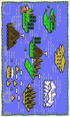 冒险岛2怀旧经典