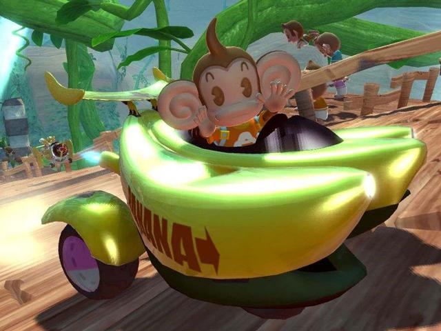 索尼克单机索尼克与世嘉全明星赛车索尼克与世嘉全明星赛车小游戏索尼克与世嘉全明星赛车下载