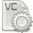 Microsoft Visual C++ 2010 运行库