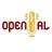 OpenAL 2.0.7.0 游戏音频库