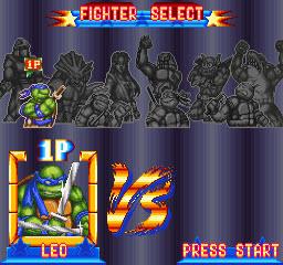 忍者神龟5图片
