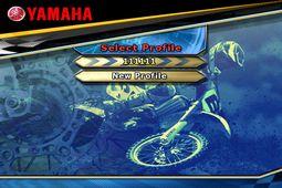 雅马哈超级摩托图片