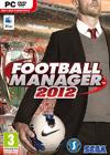 足球经理2012简易汉化版