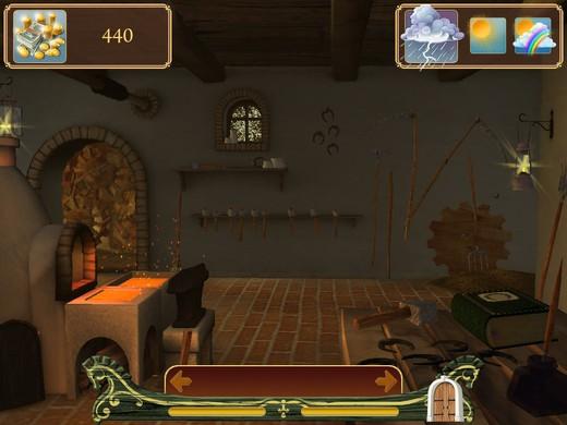 魔法水晶的秘密魔法水晶的秘密游戏魔法水晶的秘密下载