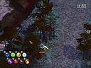 magicka魔法对抗视频攻略09 魔能