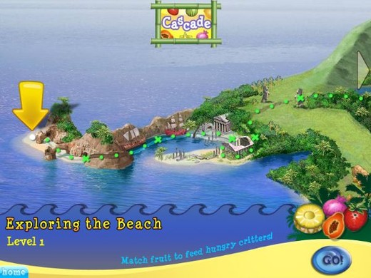 猴岛大冒险2下载猴岛大冒险2攻略猴岛大冒险2