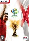 FIFA世界杯2006简体中文版