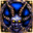 暗黑2召唤技能增强mod