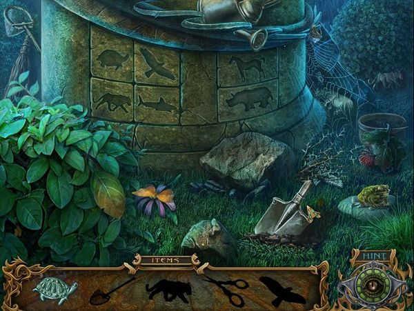 鬼魂之迷2:凤凰之歌图片