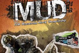 MUD: FIM世界越野摩托车锦标赛图片