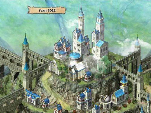 堡垒奥术图片