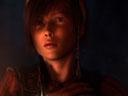 《暗黑破坏神3》中文配音版完整CG欣赏 电影级的体验